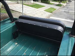 """"""" Milico """"  -  Jeep Willys Cj3a 1951-img_3915.jpg"""