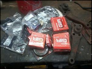F1000 4x4 eixo dianteiro rígido - Eliminando o sistema TTB-d301a154-47bc-402b-a45d-918a1a112ac0.jpg