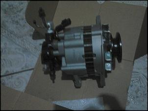 Jpx montez std 1994 (ex fatma)-dsc_0106-1-.jpg