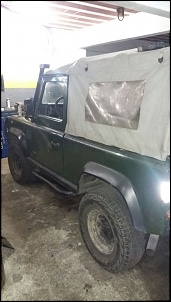 Land Rover Defender 90 Soft Top - 200tdi-75b45a7a-8bf0-487e-b07e-30bdfd685be7.jpg