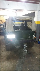 Land Rover Defender 90 Soft Top - 200tdi-1269c841-ea66-4695-90b4-5ba798428aea.jpg