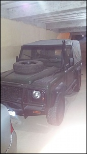 Land Rover Defender 90 Soft Top - 200tdi-20160129162217.jpg