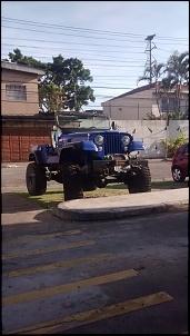 Jeep xaropinha-fb_img_1463337290099-1-.jpg
