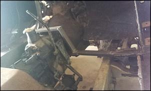 F75 Estendida - Jaque-20140130_170713.jpg