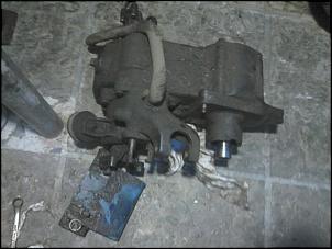 Jpx montez std 1994 (ex fatma)-dsc_0021-2-.jpg