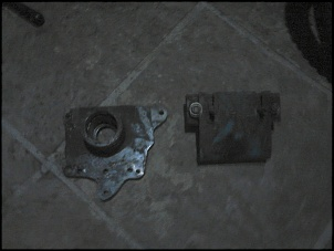 Jpx montez std 1994 (ex fatma)-dsc_0022-2-.jpg