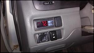 Tracker Diesel 2001 Mazda -  O Anquilossauro-03-min.jpg
