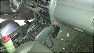 Tracker Diesel 2001 Mazda -  O Anquilossauro-04-min.jpg