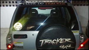 Tracker Diesel 2001 Mazda -  O Anquilossauro-02-min.jpg