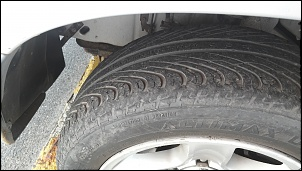 Tracker Diesel 2001 Mazda -  O Anquilossauro-img-20151205-wa0009-min.jpg