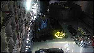 Tracker Diesel 2001 Mazda -  O Anquilossauro-20160814_103339.jpg