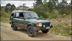 Land Rover - Discovery 1 - 300tdi - 1995-whatsapp-image-2016-09-25-20.15.27.jpg