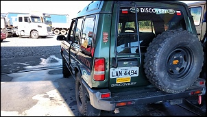 Land Rover - Discovery 1 - 300tdi - 1995-img_20161008_084953594.jpg