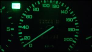Land Rover - Discovery 1 - 300tdi - 1995-img_20161008_183512200.jpg