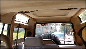 Land Rover - Discovery 1 - 300tdi - 1995-img_20161008_102911221.jpg
