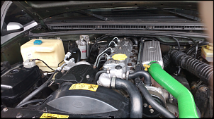 Land Rover - Discovery 1 - 300tdi - 1995-p2-1.png