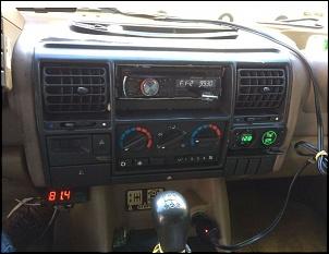 Land Rover - Discovery 1 - 300tdi - 1995-03-7.jpg