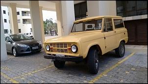 Ford bronco 1967-img_0815.jpg