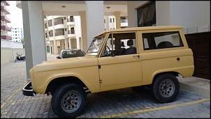 Ford bronco 1967-img_0817.jpg