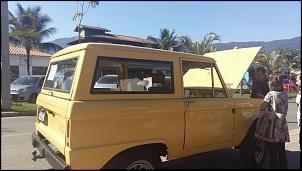 Ford bronco 1967-img-20160710-wa0048.jpg
