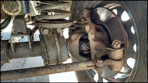 Ford bronco 1967-img_20160710_103516032_hdr.jpg