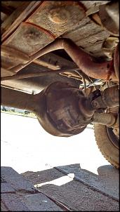 Ford bronco 1967-img_20160710_103435672_hdr.jpg