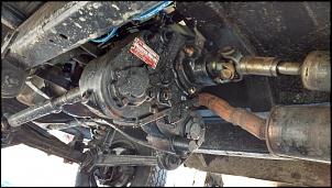 Ford bronco 1967-img_20160710_103316934_hdr.jpg