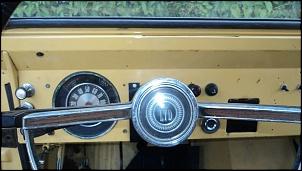 Ford bronco 1967-img-20160711-wa0062.jpg