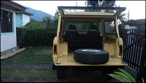 Ford bronco 1967-img-20160711-wa0058.jpg