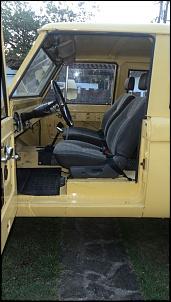 Ford bronco 1967-img-20160711-wa0061.jpg