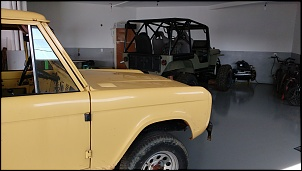 Ford bronco 1967-img_20160807_150058214.jpg