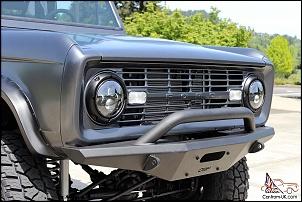 Ford bronco 1967-ebay938048.jpg