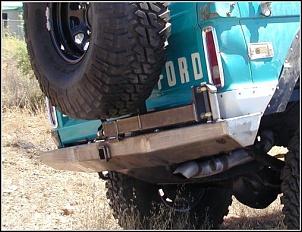 Ford bronco 1967-img_0936.jpg