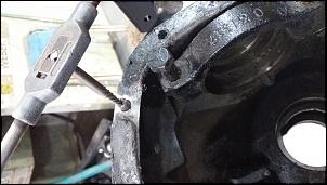 Ford bronco 1967-img-20170128-wa0107.jpg