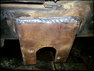 Jeep Willys 1962-20170214_194053_resized.jpg