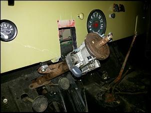 Jeep Willys 1962-20170214_194031_resized.jpg