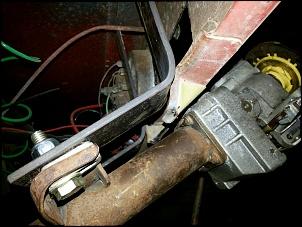 Jeep Willys 1962-20170214_194040_resized.jpg