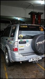 Tracker Diesel 2001 Mazda -  O Anquilossauro-20170221_085321.jpg
