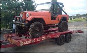 Cabeça de Leitoa - O Jeep construído a partir do lixo-20170313_182654-1-.jpg