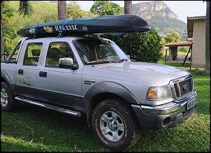 Ranger Limited 2009 4x4 3.0 Diesel-18034227_716635021839930_6719082118992536933_n.jpg