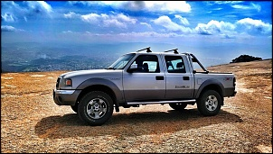 Ranger Limited 2009 4x4 3.0 Diesel-18671112_737104009793031_4012523137458224727_n.jpg