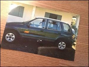 Jabiraca - Sportage 2001 (SAS + Motor Toyota)-000.jpg