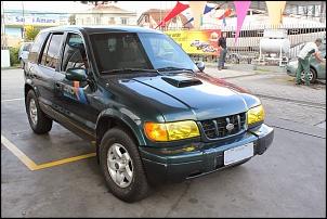 Jabiraca - Sportage 2001 (SAS + Motor Toyota)-01-2.jpg