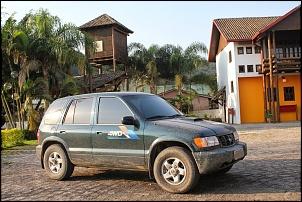 Jabiraca - Sportage 2001 (SAS + Motor Toyota)-01-6.jpg