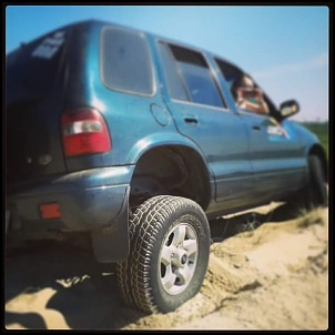 Jabiraca - Sportage 2001 (SAS + Motor Toyota)-06.jpg