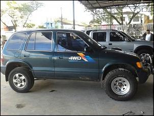 Jabiraca - Sportage 2001 (SAS + Motor Toyota)-01-10.jpg
