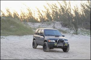 Jabiraca - Sportage 2001 (SAS + Motor Toyota)-01-12.jpg