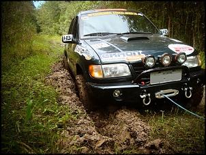 Jabiraca - Sportage 2001 (SAS + Motor Toyota)-01-19.jpg