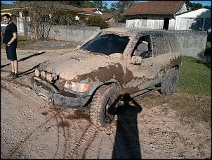 Jabiraca - Sportage 2001 (SAS + Motor Toyota)-01-23.jpg