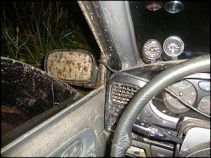 Jabiraca - Sportage 2001 (SAS + Motor Toyota)-01-26.jpg